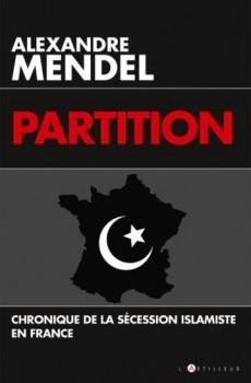 Alexandre-Mendel-Partition-230x350.jpg