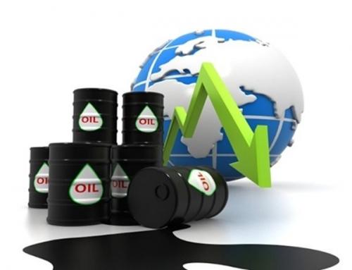 Oil-Glut1.jpg