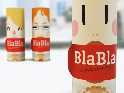 Bla-bla сookies -potw (2).jpg