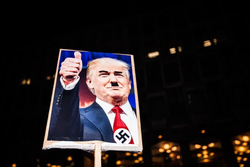 trump-protest-london-us-embassy-body-image-1478773723.jpg