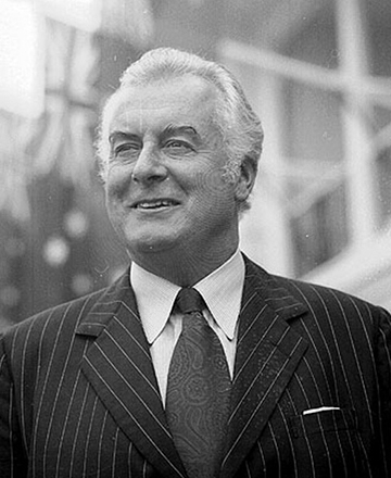 Gough-Whitlam-nma.img-ex20072238-024-vi-vs1.jpg