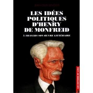 edl-idees-politiques-d-henry-de-monfreid-a-travers-son-oeuvre-litteraire.jpg
