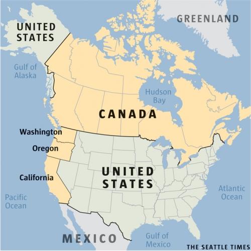 WEB-CA-OR-WA-Canada-780x780.jpg