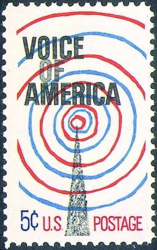 voice-of-america-labyrinth.jpg