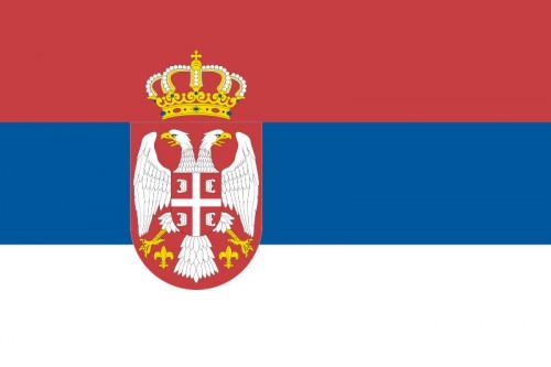 drapeu_serbie.jpg