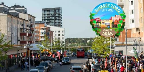 rinkeby50ar_2.jpg