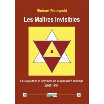 Les-Maitres-Invisibles.jpg