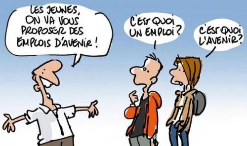 les-emplois-d-avenir-urgence-jeunes-chomeurs_reference.jpg
