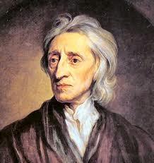 John-Locke.jpg