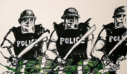 police18330-acab.jpg