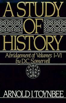 Study_of_History.jpg