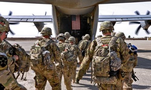 US-Troop-Withdrawal-1.jpg