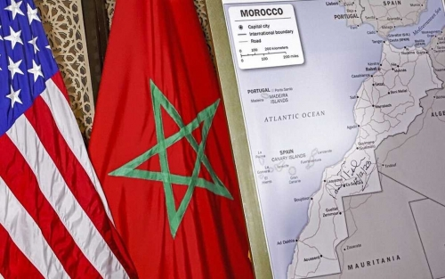 Mapa-Marruecos.jpg