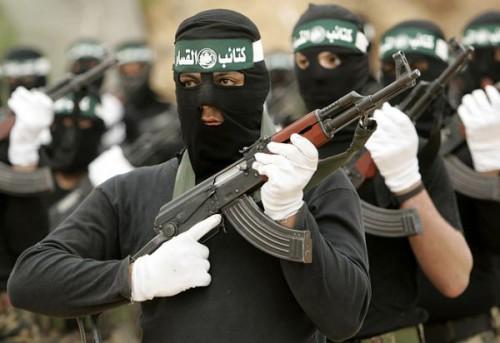 hamas-typical-radical-islamists.jpg