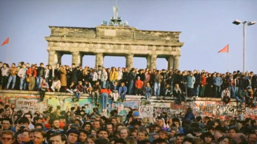 berlijnse-muur-val-25-jaar.png