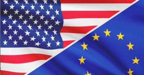 union-europeenne-projet-cia.jpg