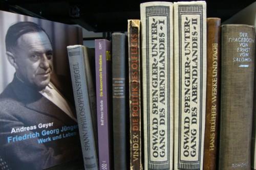 RC-livrestypes.jpg