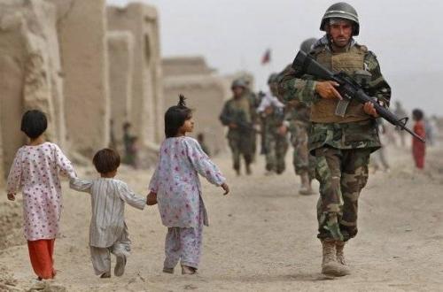 afghanistan-03112016.jpg
