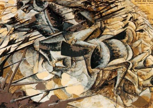 Umberto_Boccioni_-_Charge_of_the_Lancers-1024x731.jpg