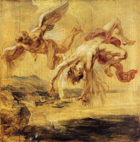 Rubens,_Peter_Paul_-_The_Fall_of_Icarus.jpg
