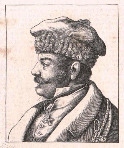 Karl_von_Normann-Ehrenfels.jpg