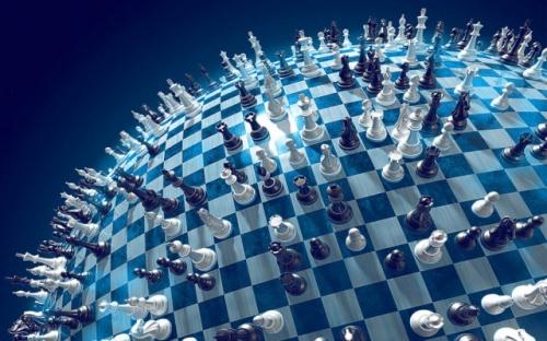 chess-globe-e1450088060630.jpg