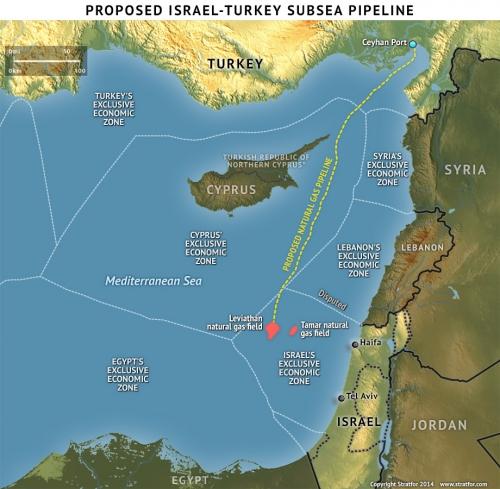 turkey_israel_maritime.jpg