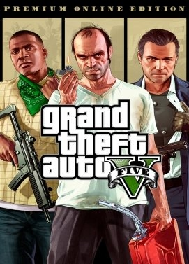grand-theft-auto-v-premium-online-edition-cover.jpg