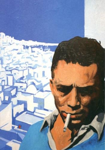 Camus-a-Alger026.jpg