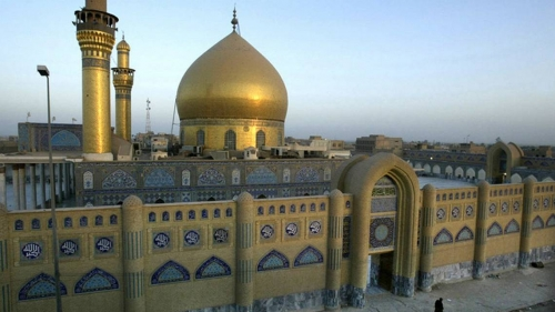 Samarra-MOSQUE-DE.source.prod_affiliate.91.jpg