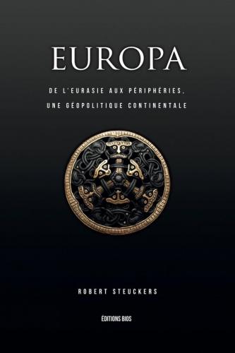 RSeuropa2.jpg