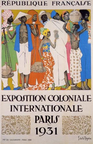 colonExpo_1931_Affiche1.jpg