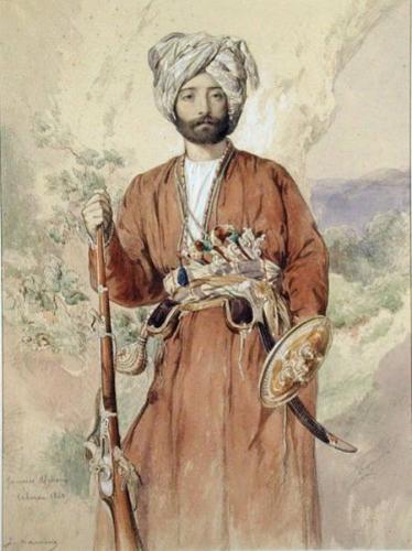 study_afghan_warrior_tehran_1_hi.jpg
