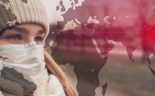 2fabb9c6a2_50160633_coronavirus-pandemie-oms-4.jpg