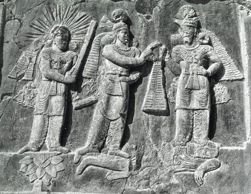 010720-64-History-Ancient-Persia-Zoroaster-Zorvanism-Religion.jpg