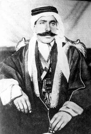 Sultan_Pasha_al-Atrash.jpg