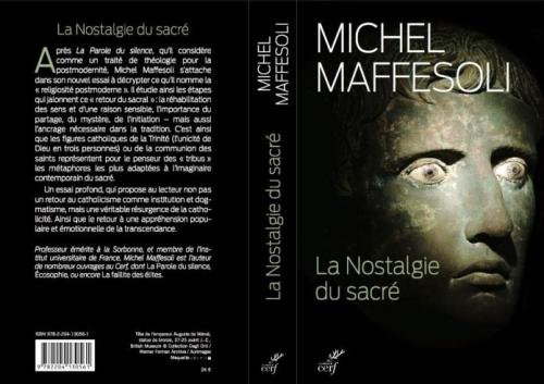 Michel-MAFFESOLI-La-nostalgie-du-sacré.jpg