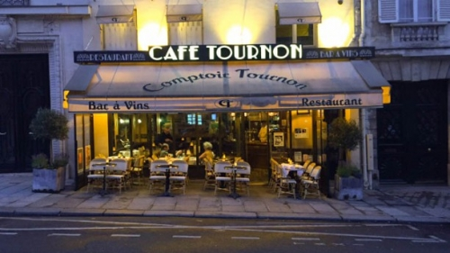 cafe-tournon-devanture-b8770.jpg