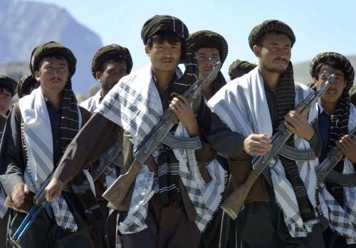 Terrorism Central Asia.JPG