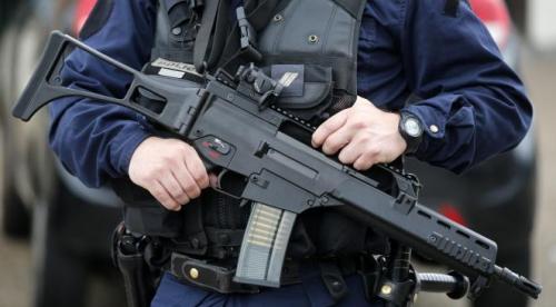 terrorismeeuropolicie.jpg