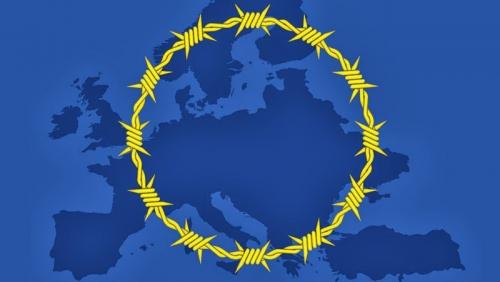 europaespinas.jpg