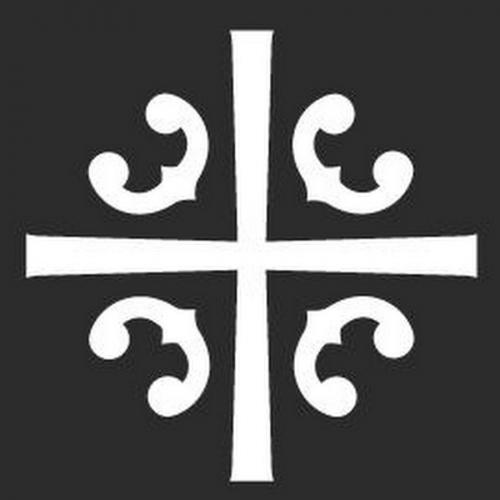 simbolo_katechon.jpg