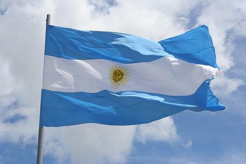banderaargentina.jpg