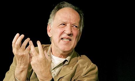 Werner-Herzog-001.jpg