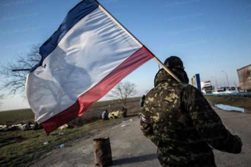 le-drapeau-de-la-crimee-photo-afp-alisa-borovikova.jpg