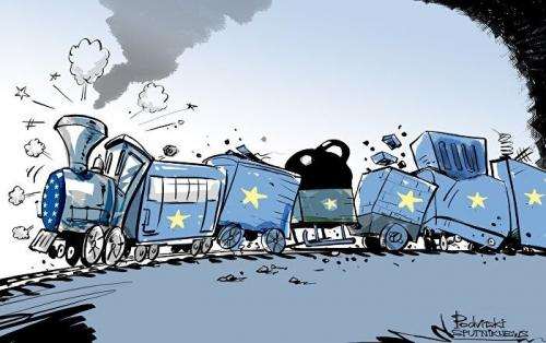 europemulticrises.jpg