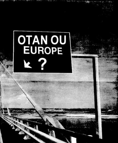 otan_ou_europe.jpg