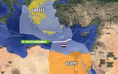 Accord-Grèce-Egypte-Carte.jpg