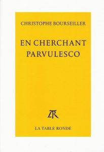 Parvulesco-205x300.jpg