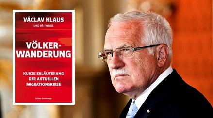 kalusbuch37632017.jpg